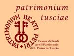 Patrimonium Tusciae