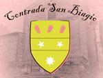 Contrada di San Biagio