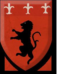 logo san giovenale