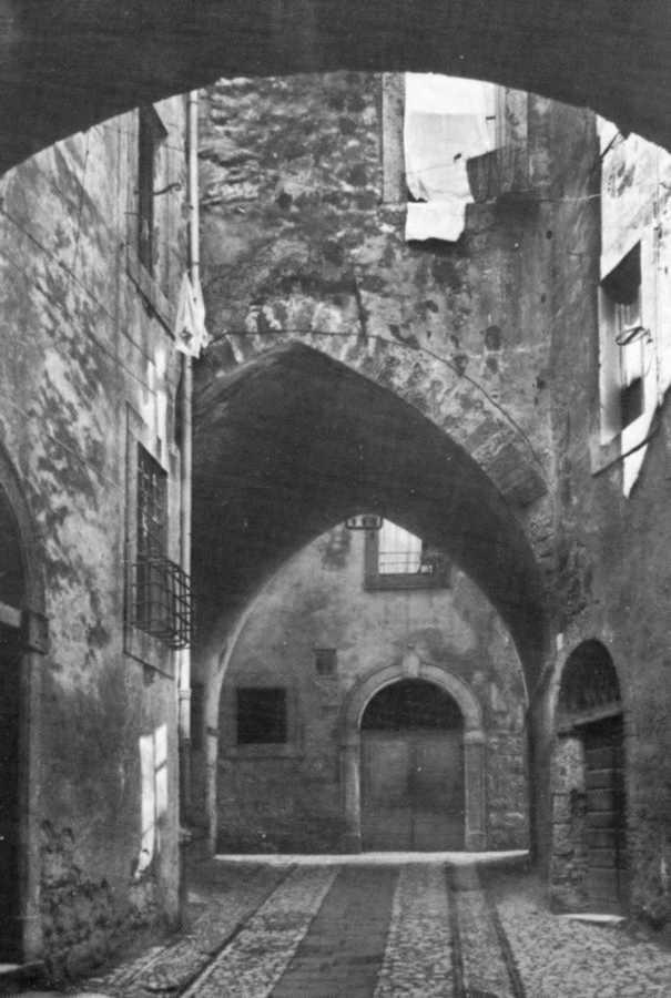 Contrada San Sebastiano