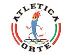 Atletica Orte
