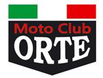 MotoClub Orte