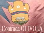 Contrada Olivola