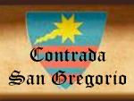 Contrada San Gregorio