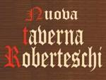 Nuova Taverna Roberteschi