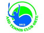 Tennis Club Orte